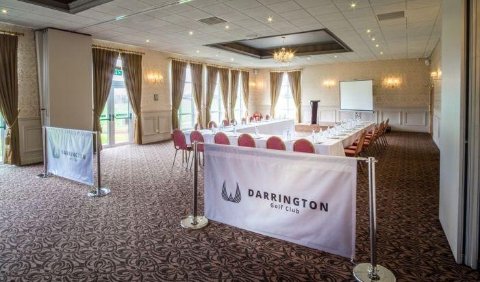 Darrington_Fairway_suite_2018_6