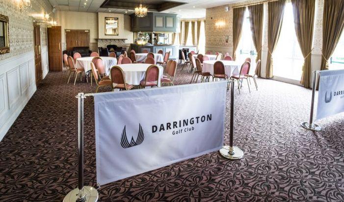Darrington_Fairway_suite_2018_8