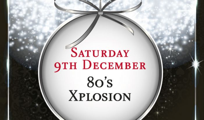 Christmas_party_Pontefract_location