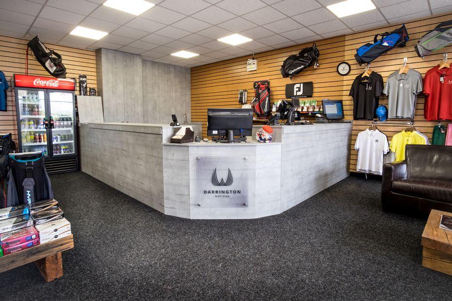 JPEGS_for_Web_Darrington_Golf_Shop_2018_1