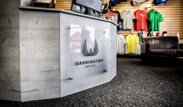 JPEGS_for_Web_Darrington_Golf_Shop_2018_7