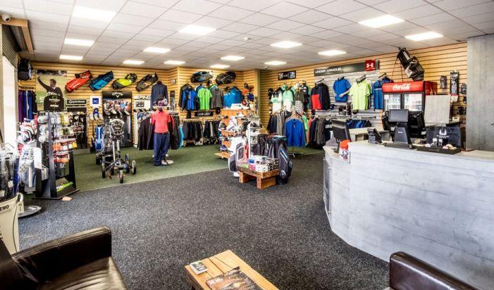 JPEGS_for_Web_Darrington_Golf_Shop_2018_9